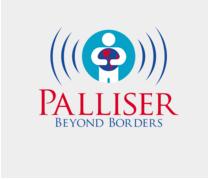 Palliser Beyond Borders